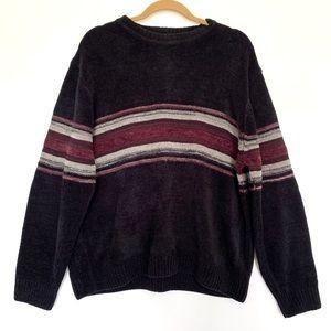 Vintage Croft & Barrow Oversized Sweater